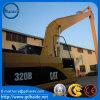 crescimento e braço longos do alcance do elevado desempenho para a máquina escavadora Cat320