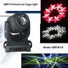 120W Beam Moving Head Light (GBR-B120)