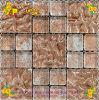 Nizza mosaico misto di vetro di disegno Mosaic/2013/mosaico della decorazione (GM148)
