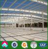 Breites Span Steel Structure Warehouse für Sale