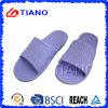 Deslizador de interior cómodo suave (TNK35595)