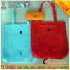 Spunbond Non-Woven Hand Bag China Factory