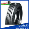 8.25r20 Radial Truck Tire mit Certificate