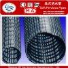 Tuyau perméable flexible de 100 millimètres