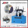 Jp Jianping cigüeñales de trituración máquina de equilibrado de China Proveedor