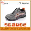 Casa Casual Antiderrapantes Calçado de segurança RS199