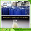Producto químico caliente de la capa de papel de la NCR de la venta del revelador de color de la resina