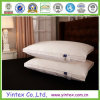 Популярные Feather и Down Cotton Pillow