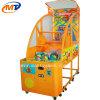 練習装置の子供のバスケットボール機械屋内ゲーム(MT-1085)