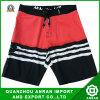 Beach variopinto Shorts per Men