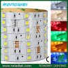 Energie - besparing 36W 5050 LED SMD Strip