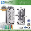 Fabricant de moule chinois bouteille moule de préforme PET d'injection