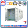 Bank Intelligent Testing System WS-440V 3125kVA Marine Generator Load