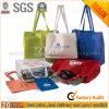 PP Non Woven Hand Bag Leverancier
