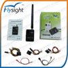 CE Certificate Wireless sistema de pesos americano Tx Transmitter de G15 Tx58CE 5.8GHz