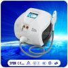 Elight / IPL / RF / ND YAG Máquina portátil multifunções a laser