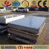 中国2.0mmの在庫の1.4373 (AISI 202 S20200)ステンレス鋼の版