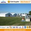 Hospitality를 위한 최신 Sale Big Outdoor Marquee Tent