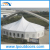 Im Freien hohe Spitzen-Luxuxpartei-Zelt-Hochzeits-Aluminiumfestzelt