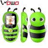 新製品の携帯電話の中国の製造者の熱い製品の電話