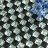 Mosaico misto di vetro/mosaico della decorazione mosaico di Gaceful (GM132)