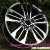 Оправы колеса сплава Camry автомобиля реплики для Тойота