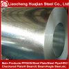 Gute Qualitätsgalvalume-Stahl mit hohem Thermotolerance
