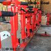 Interruttore di pavimentazione concreto pneumatico della perforatrice da roccia del Jackhammer di Tpb-40 Tpb-60 Tpb-90