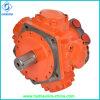 Hydraulische Motor van de Zuiger van Jmdg de Radiale, de Concurrerende Fabelachtige Prestaties van de Prijs