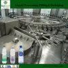 PLC steuern volle automatische Haustier-Flaschen-reines Wasser, Zeile produzierend
