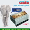 600W 10.8V-30V 22V-60V LCD Solar Grid Tie Inverter LCD