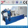 Machines préfabriquées de Chambre (GLY380-1200)