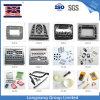 電子部品のためのプラスチック注入の鋳造物かダイカスト型