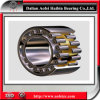 A&F Non-standard customized spherical roller bearing