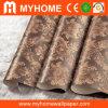 Mlgf10505 New Style Vinyl Wallpaper pour Home Decors
