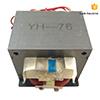 Trasformatore di prezzi bassi 1000W di alta qualità per Yh-76