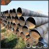 Programma saldato 40 del tubo del acciaio al carbonio da 10 pollici