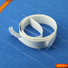 C7769-60305 C7769-60295 C7769-60147 Carriage Assembly Trailing Cable Kit A1 für Hochdruck DJ 500/500PS/800/800PS Compatible New