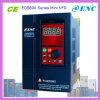 소형 변환장치 변하기 쉬운 주파수 드라이브 0.75kw AC