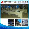 Головной безшовный сварочный аппарат 4 для дверей Shwd4-120*4500 PVC