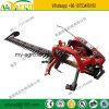 Maaimachine van Slasher van de Maaimachine van de Staaf van de Sikkel van de tractor de Vergeldende voor Verkoop
