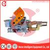 Máquina de soldadura por puntos Heron 110kVA soldador robótico para la fabricación de coches