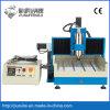 3D para entalhar Madeira gravura CNC de alta precisão da máquina a máquina