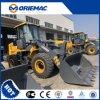 XCMG Beroemd Merk de Laders Lw300kn van het Wiel van 3 Ton in Voorraad