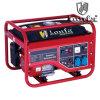 tipo gasolina de 5kw Lantop de Quility/gerador elevados da gasolina com Ce