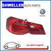 Indicatore luminoso posteriore per Volkswagen Jetta 2013