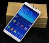 Ursprüngliche Marken-Anmerkung 3 (Handy der Anmerkungs-entsperren 5 Anmerkungs-4) N9000 N9002 N9005 Note3