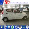 Elektrisches Fahrzeug hergestellt in China