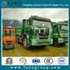 [سنوتروك] [هوهن] 10 عجلة شاحنة قلّابة [دومب تروك] لأنّ عمليّة بيع