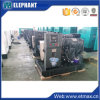 Super leiser 33kVA 26kw Deutz Dieselgenerator-Preis in Indien
